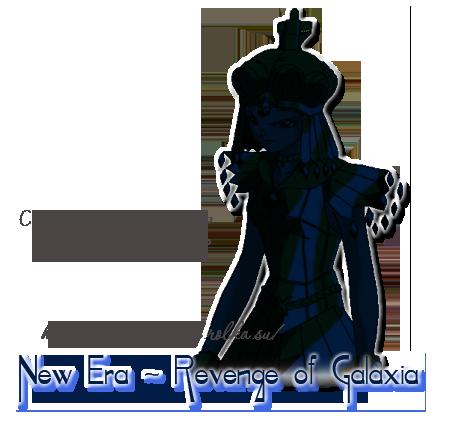 http://gadost.ucoz.ru/Galaxy/pr.png
